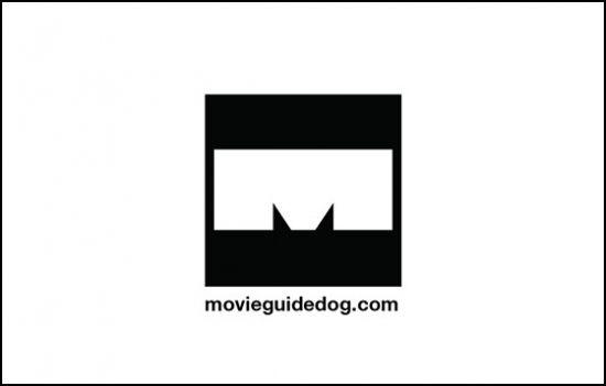 Wspieram.to Movie Guide Dog
