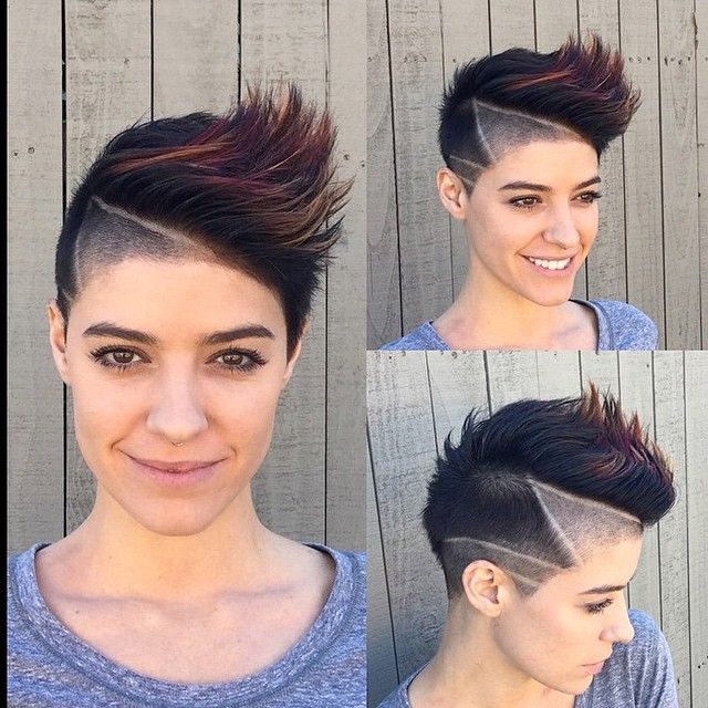 Famous Hairstyles Simple 685 Best Famous Hairstyles Images On Pinterest  Famous Hairstyles