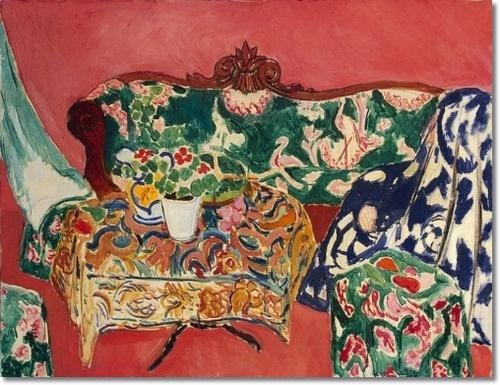 http://prints.encore-editions.com/500/0/henri-matisse-european-master-painter-seville-still-life-1910-1911.jpg