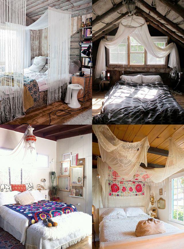 Panos, cortinas e mais...                                                                                                                                                      Mais