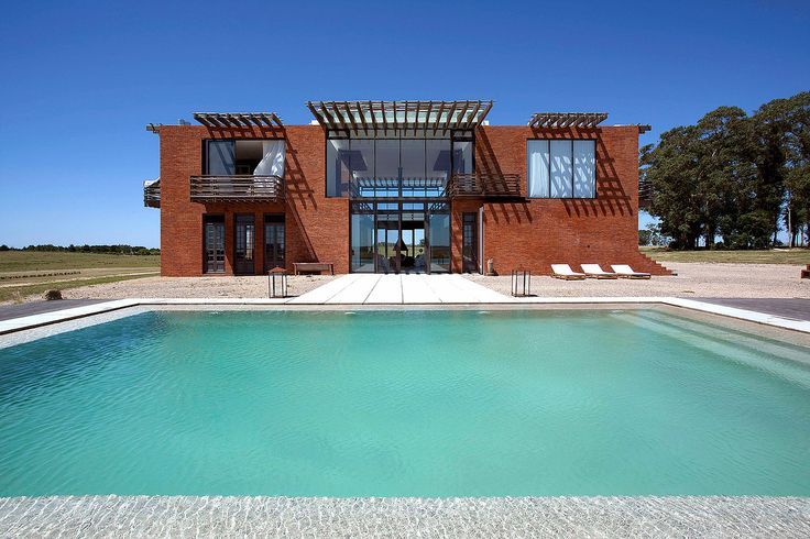 Find This Pin And More On Piscina / Swimming Pool By Candidatabet.