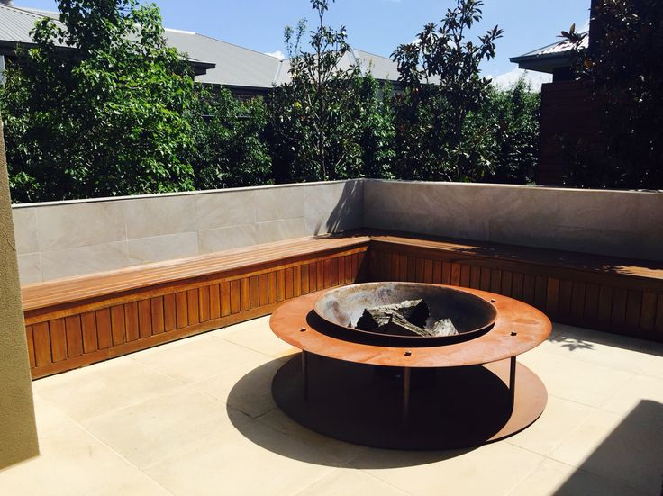 Jamie Durie Patio Bbq Natural Gas