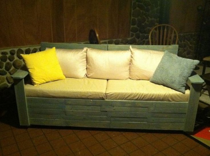 Pallet Sectional Plans 240 best furniture images on pinterest | home, pallet ideas and