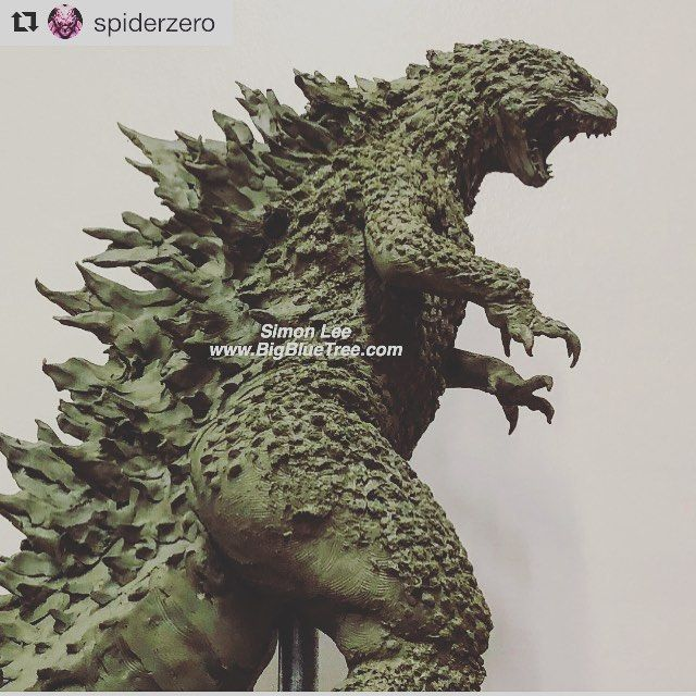 "2,770 Likes, 10 Comments - StanWinstonSchool (@stanwinstonschool) on Instagram: ""Repost from one of our teachers, the amazing @spiderzero . The destroyer of worlds #simonlee…"""