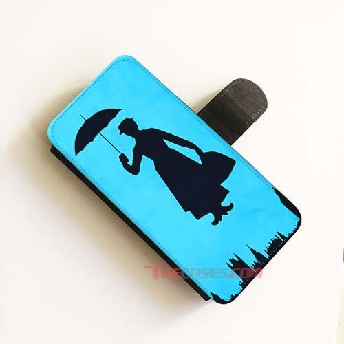 Mary Poppins Musical Wallet iPhone cases, wallet samsung case, Wallet case     Buy one here---> https://teecases.com/awesome-phone-cases/mary-poppins-musical-wallet-iphone-cases-wallet-samsung-case/