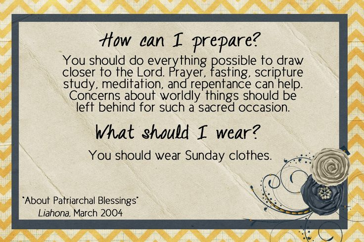 """Right-click on the picture to save to your computer or use 4Shared links.   Credit: """"This & That"""" kit by Wendy Tunison Designs   Topic:    4..."""