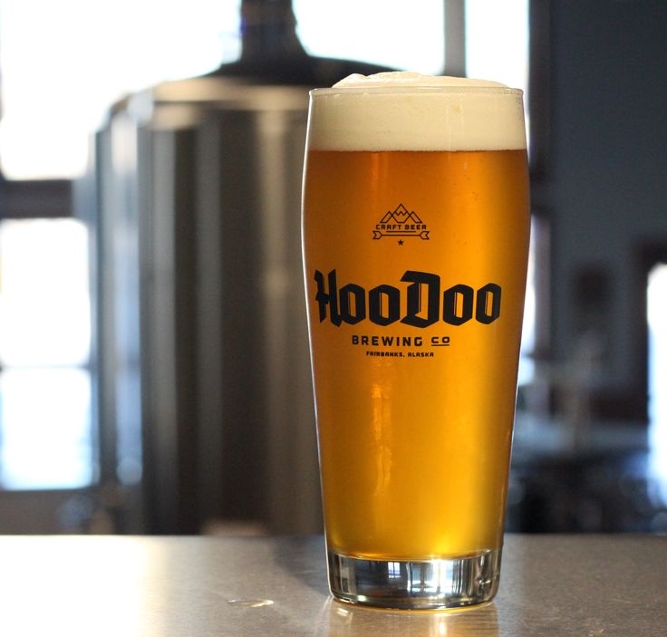 In Honor of National Beer Day, We Tried Beers From Across the Country