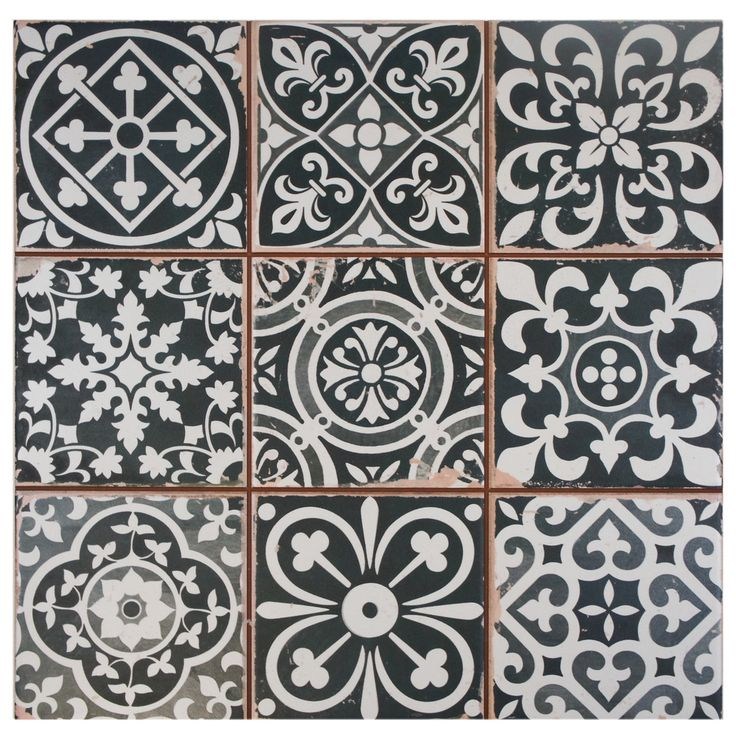 1000 ideas about spanish style kitchens on pinterest for Spanish clay tile