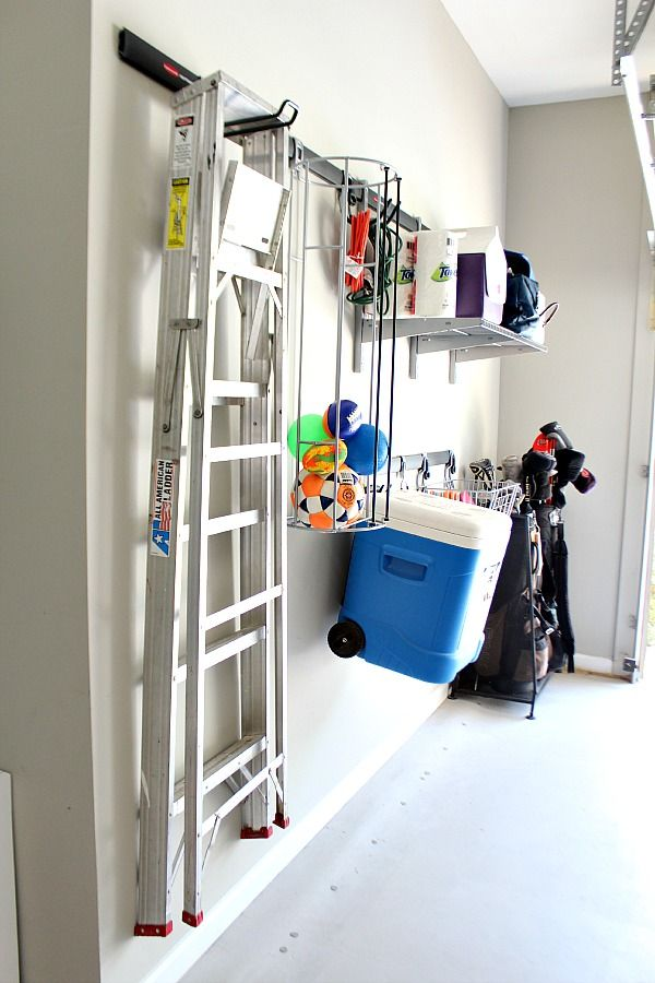 292 best Organizing my GARAGE images on Pinterest   Car  Garage ideas and  Garage organization. 292 best Organizing my GARAGE images on Pinterest   Car  Garage