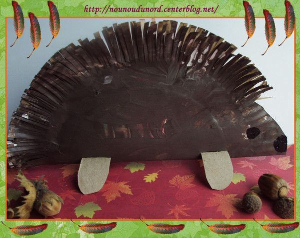 The Fall Annalisa Hedgehog 17 months & 59 best Hedgehog crafts and ideas images on Pinterest | Hedgehogs ...