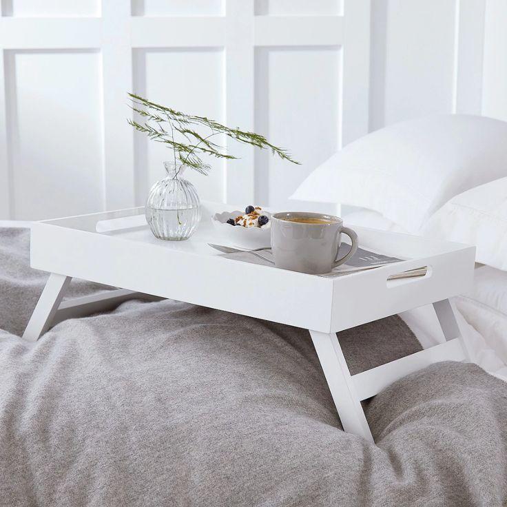 Pin On White Interiors