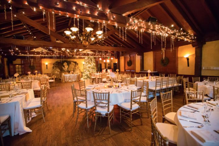 17 Best Images About Dubsdread Weddings Venue On Pinterest