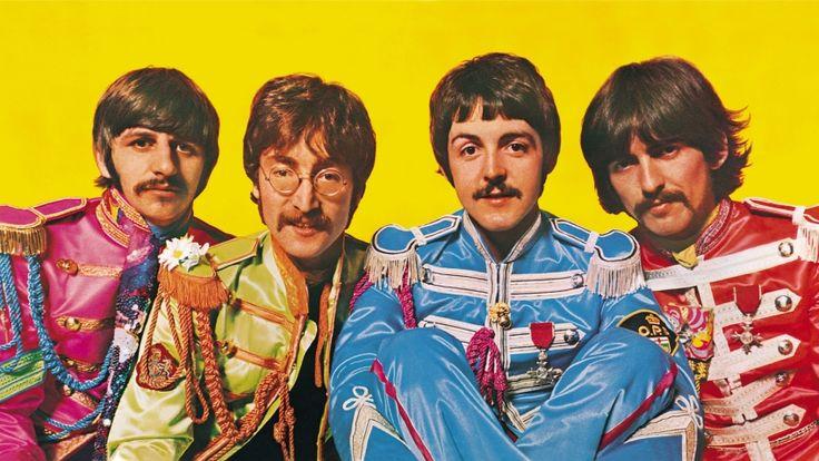 De Beatles a Legião, saiba como integrantes de bandas se conheceram | Virgula