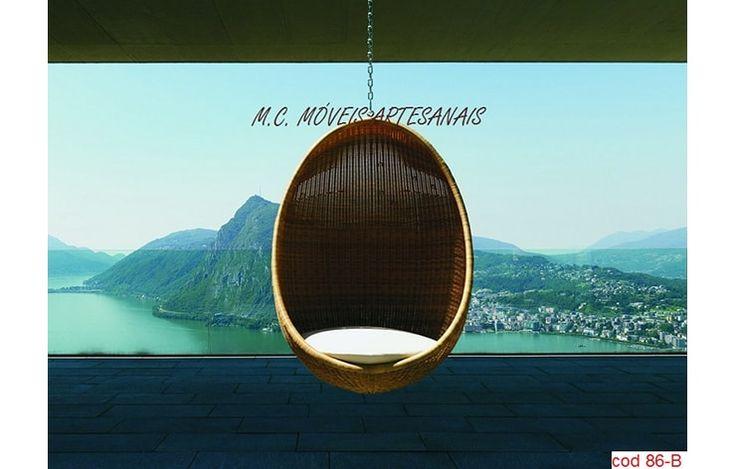 86B-cadeira-teto-pendurar-balanco-fibra-sintetica-vime-varanda-min