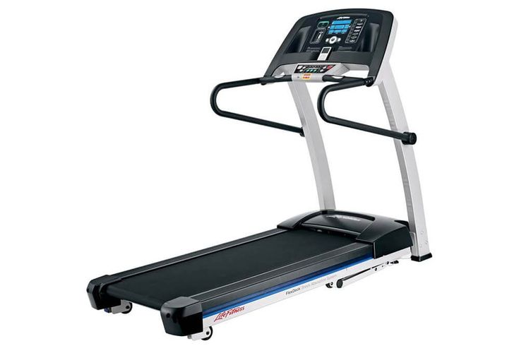 360 Fitness Superstore Offers The Best Fitness Equipment And Services According To Satisfied Customers
