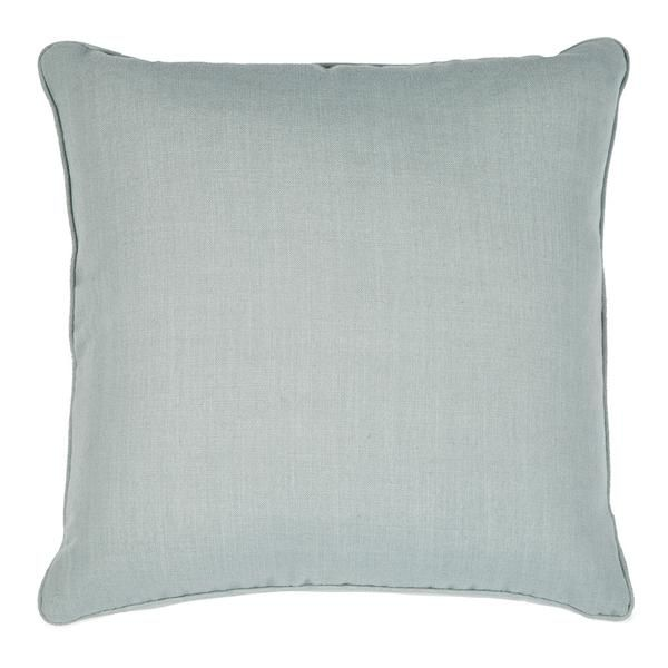 Clouds 50cm Cushion, Nathan & Jac