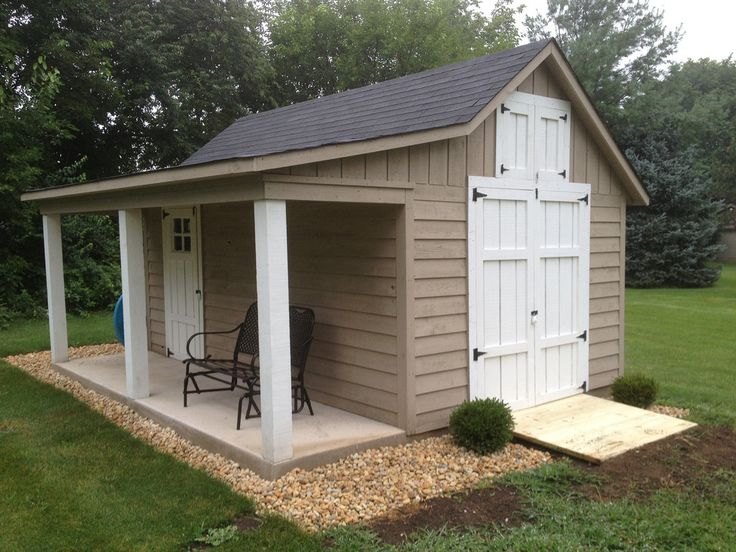 garden sheds northern virginia things to consider with decorating