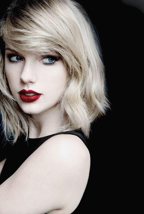 Taylor Switf
