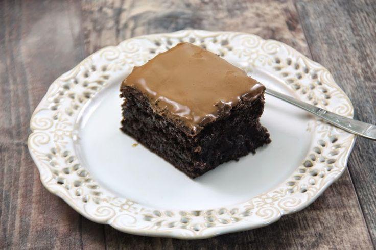 Kuchnia w wersji light: Ciasto dla alergika bez glutenu, mleka i jaj