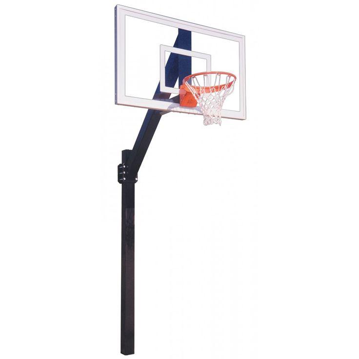 lifetime portable basketball hoop parts basketball goal
