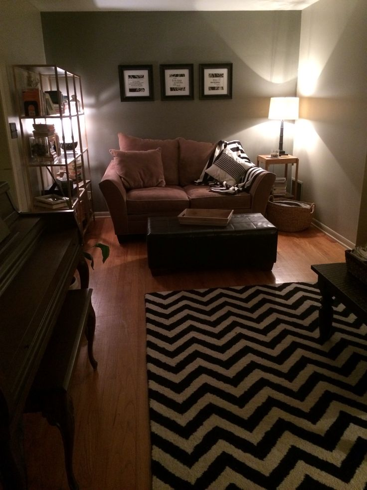 Pictures Of Accent Walls