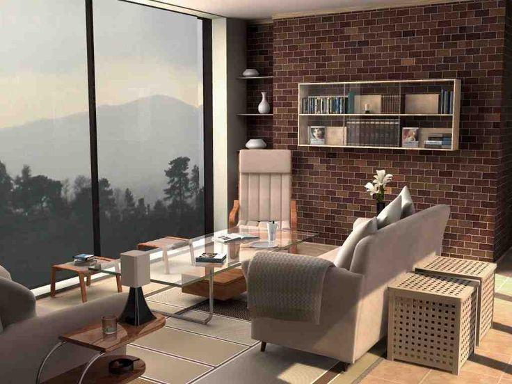 Ikea Living Room Chairs Sale