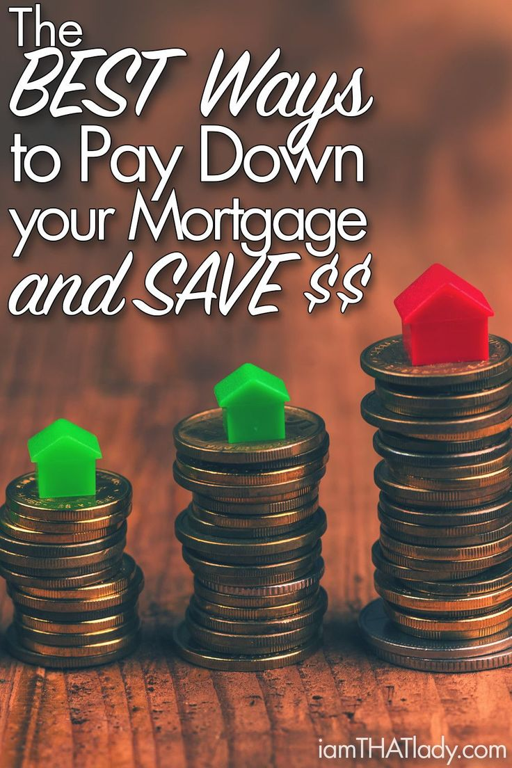 #iatllauren #mortgage #mortgage #compare #methods #l