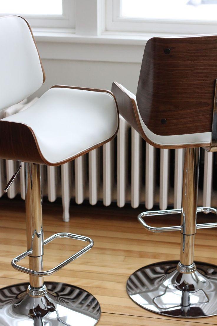 Best  Unique Bar Stools Ideas On Pinterest - Unique bar furniture