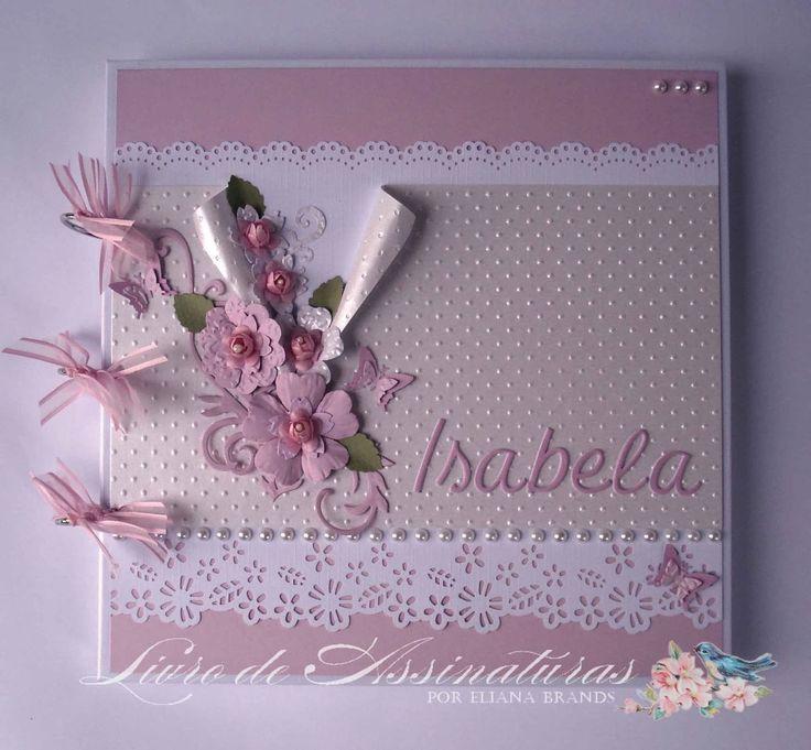Caderno_de_mensagens_maternidade_Isabela_3.jpg (1600×1482)