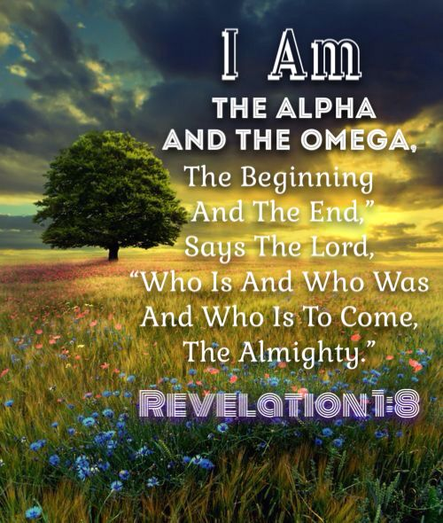 This board is really pertaining to wolves, but let's not forget who the TRUE Aophan and Omega is! Revelation 1:8 KJV ~ I am Alpha and Omega, the beginning and the ending, saith the Lord, which is, and which was, and which is to come, the Almighty.