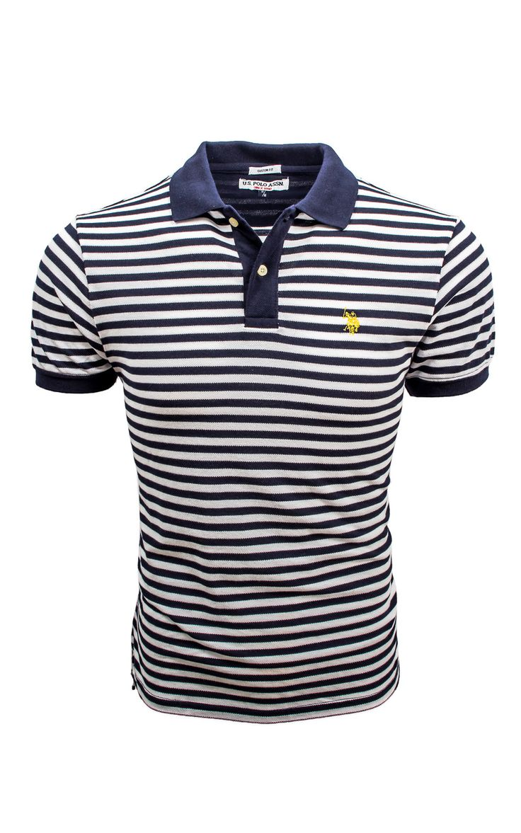 air max 1 buy online US POLO Men  39 s Polo Shirts