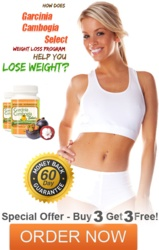 Small Ways To Help Lose Weight