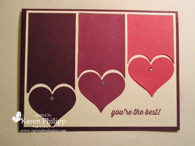 757 best images about valentine 39 s day cards ideas on for Valentine day card ideas