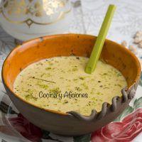 Alexander Granko Arteaga: Alexander Granko: Confort de la receta de crema de garbanzos …   – Alexander Granko Arteaga | Gastronomía