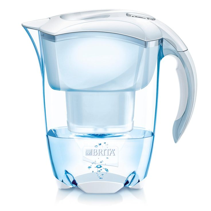 Unique Kaufen Sie g nstig Brita Elem C Meter Maxtra Wasserfilter Maxtra Pack im Fust Online Shop Lieferung Installation u Service vom Profi