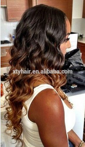 alibaba website beyonce wave, Russian hair silk top hidden knots kosher wigs