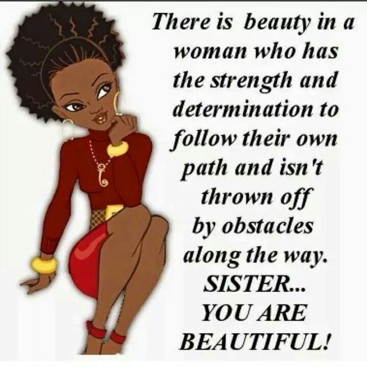 African Inspiration Quotes: 45 Best Chocolate Sister Graphics Images On Pinterest
