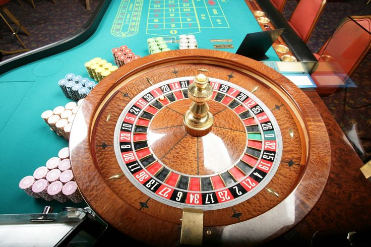 Visit us for the ultimate gaming experience in one of our 5 American  Roulettes! #PortoCarras #PortoCarrasGrandResort #casino #Sithonia #roulette #meetHalkidiki
