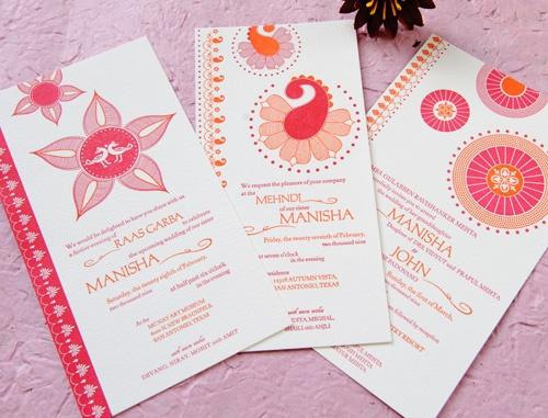 35 best Wedding Invites images on Pinterest Invitation ideas - invitation card kolkata