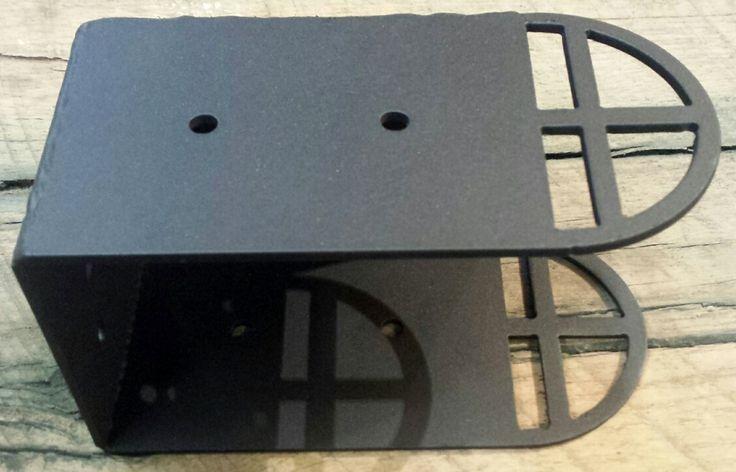 Custom Joist Hangers Custom Beam Brackets Iron