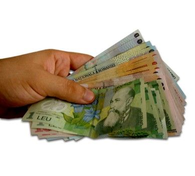 Un proiect de act normativ propus de Ministerul Finantelor Publice prevede ca inspectia la care sunt supusi contribuabilii care cer rambursarea TVA sa fie efectuata numai pe perioada pentru care se cere restituirea taxei.