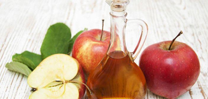 Svatá čtveřice, první část – jablečný ocet. Připravili jsme pro Vás sérii článků o tom, jak dokáže každodenní používání běžně dostupných potravin ovlivnit trávení a trávicí potíže. Zde je první z naší série.