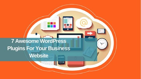 A #website is a vital need for every business. It is a platform through which a business can reach a wide number of clients and stakeholders in a short period of time. While a business site must look aesthetically pleasing, it should have functionalities which are customer-centric.