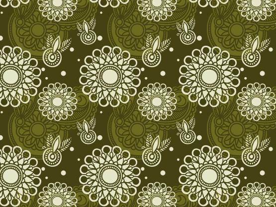 """floral snow"" by danisimos"