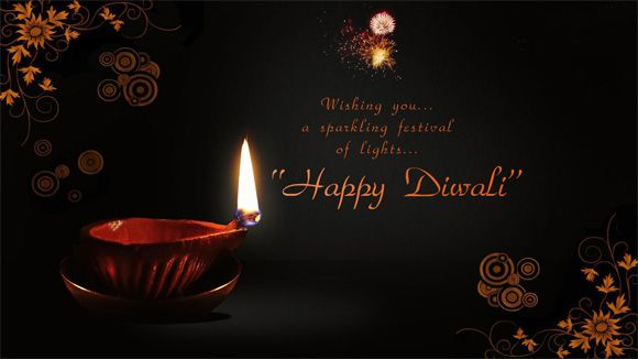 Diwali Messages In Hindi | Diwali Message In Hindi | 2014 Messages For Diwali