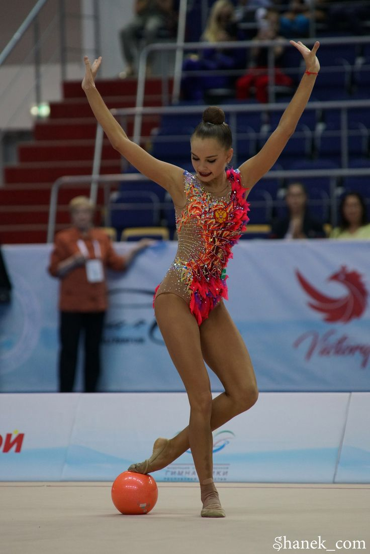 Anastasia Kudryavtseva's photos – 9,885 photos | VK
