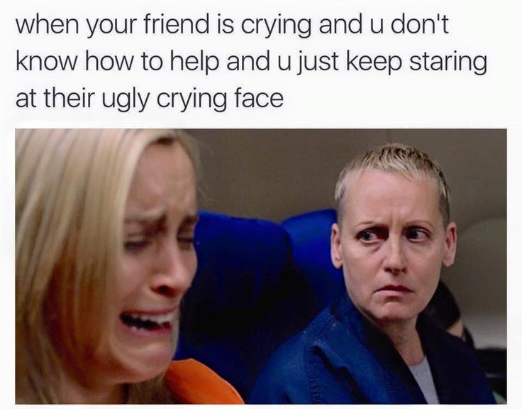Funny Memes For Your Best Friend : 143 best oitnb images on pinterest crazy eyes orange is the new