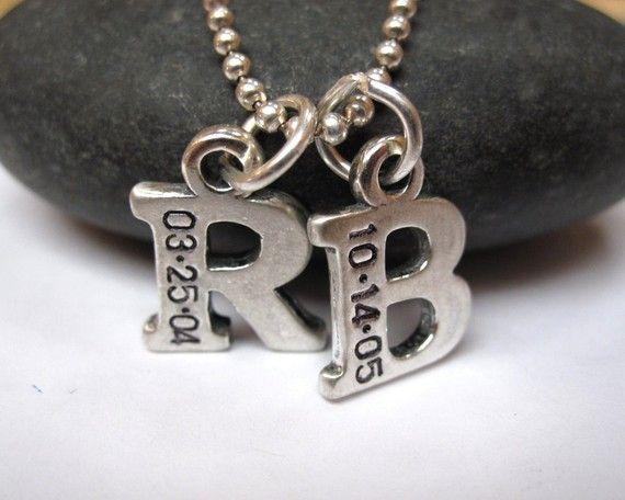 I think I need these