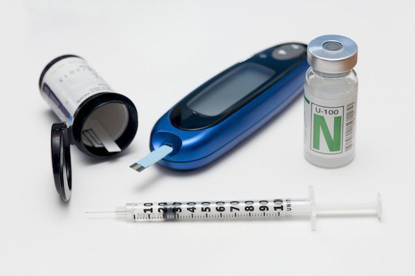 Diabetes Mellitus Type 2 *** Continue reading at the image link.
