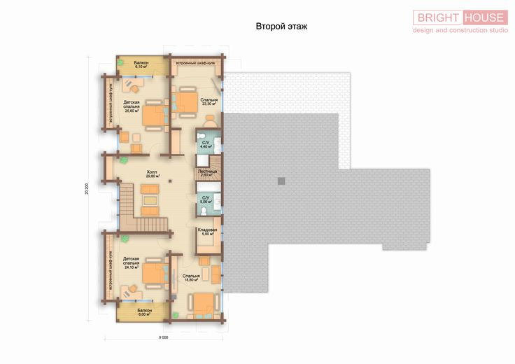 Дом из клееного бруса Cubism Style 371 Серия 300 Телефон: +7 (495) 220-38-20 e-mail: info@br-h.ru Просим ссылаться на источник информации. Заранее Вас благодарим!
